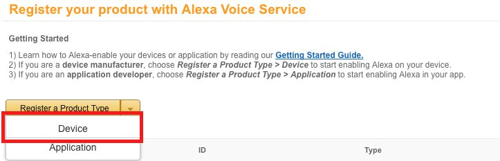 Alexa-product-registry.jpg