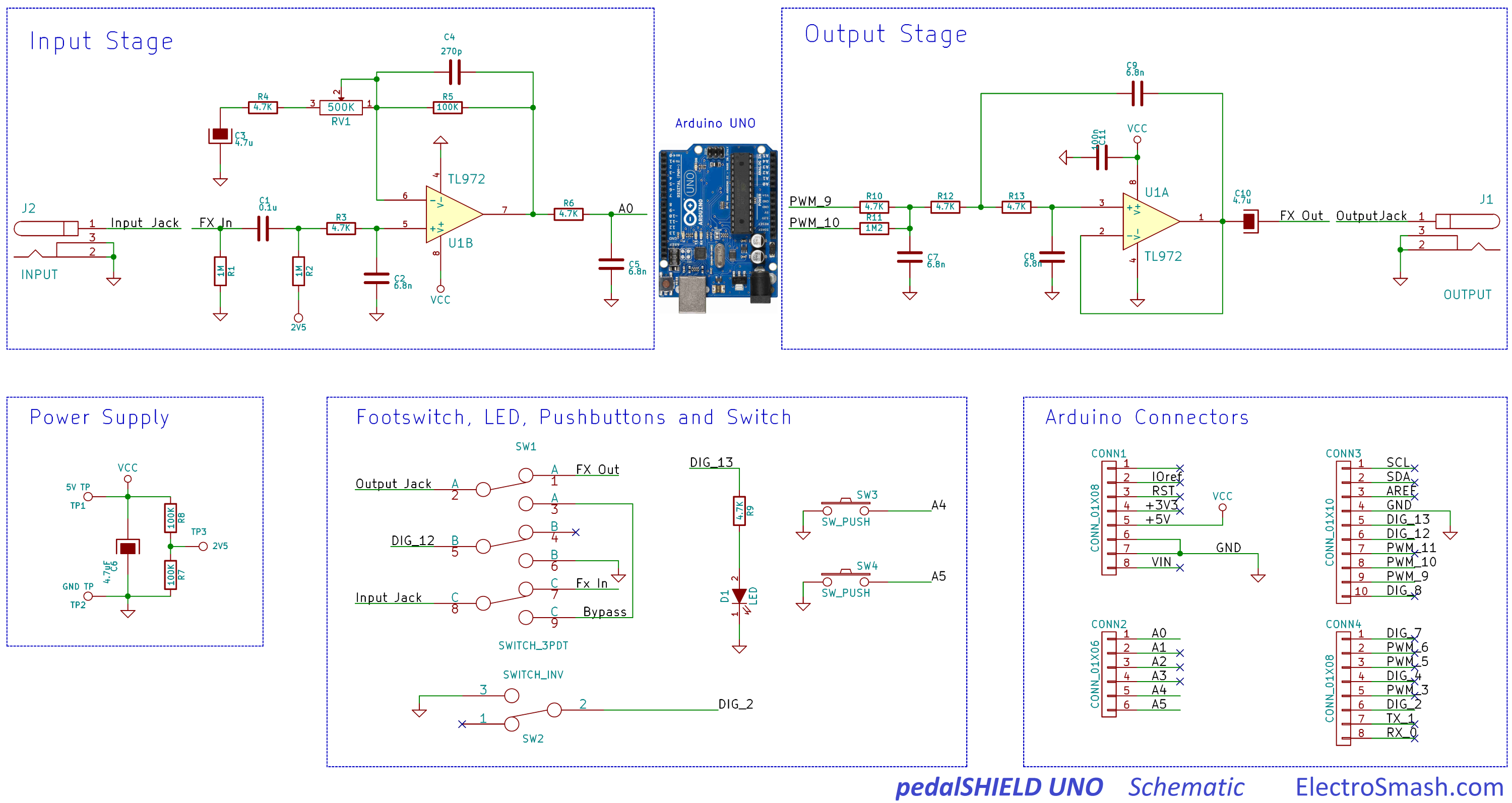pedalshield-uno-schematic.png