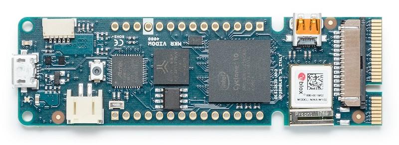 Arduino MKR Vidor 4000.jpg