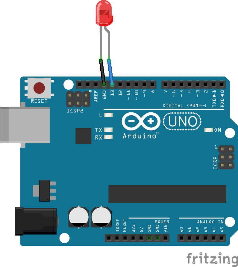 Arduino and Scratch1.png