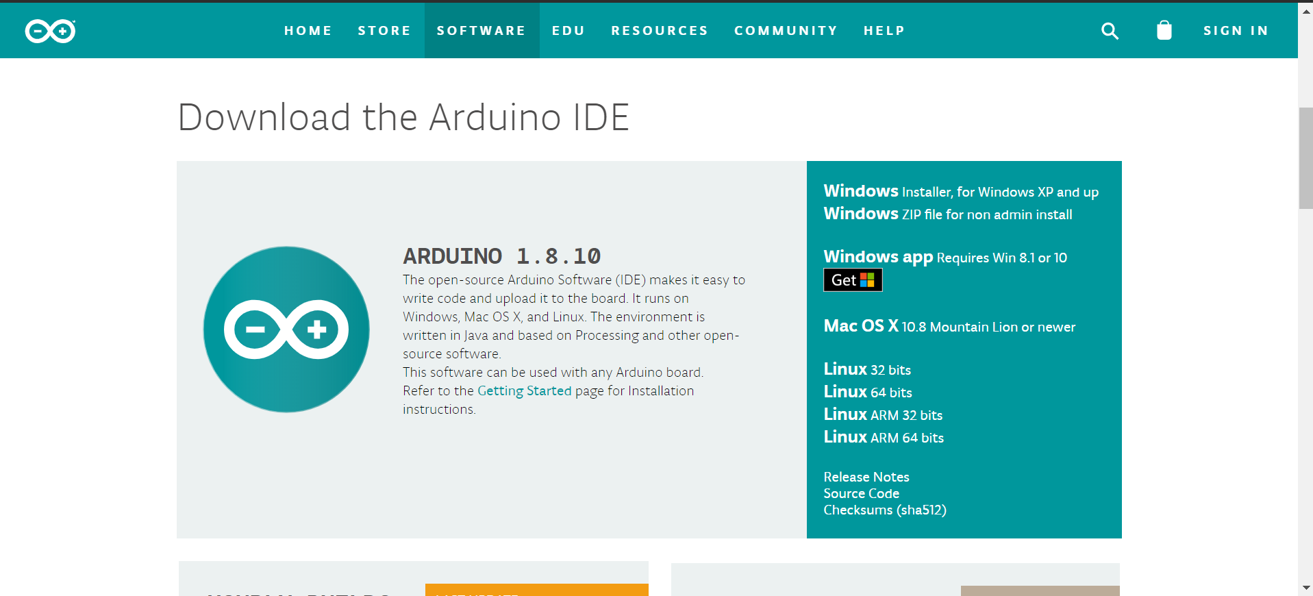 Photography_Arduino_RW_MP_image10.png