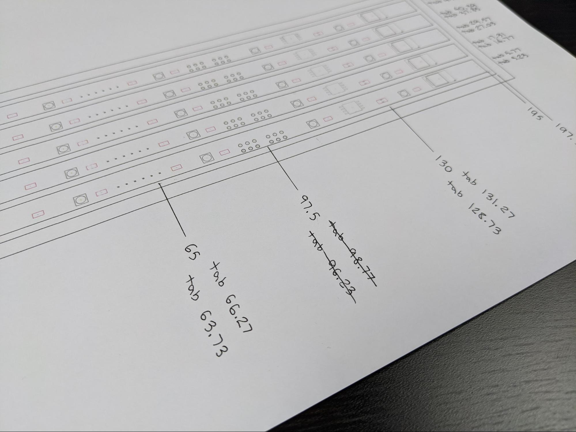 Tab_Route_Panel_SH_MP_image12.jpg