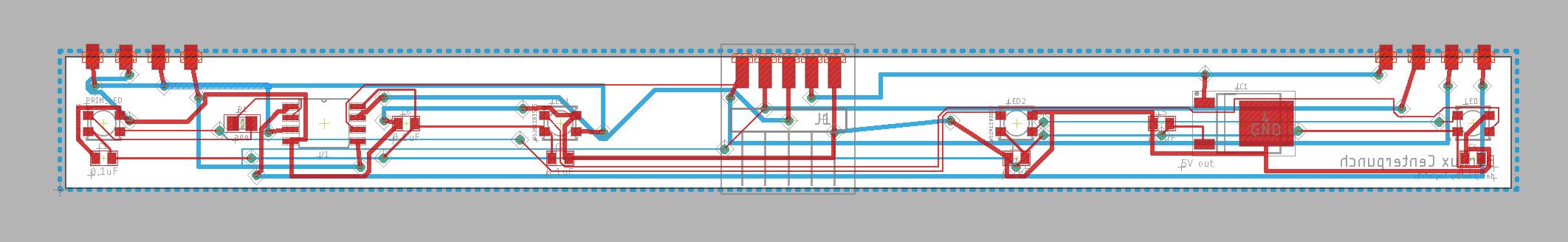 Borilux controller design.png