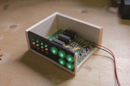 maker pro electronics projects from concept to creation