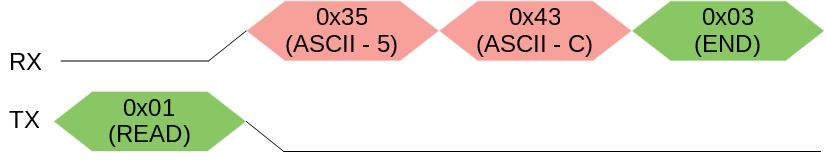 Example-Packages-1.jpg