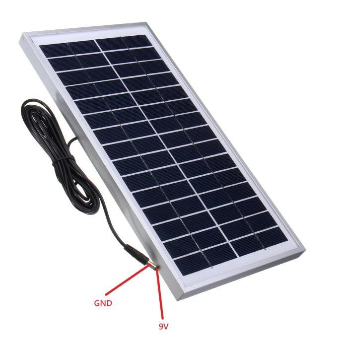 Raspberry_Pi_Solar_Panel_RW_MP_image2.jpg