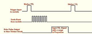 Ultrasonic sensor (2).jpg