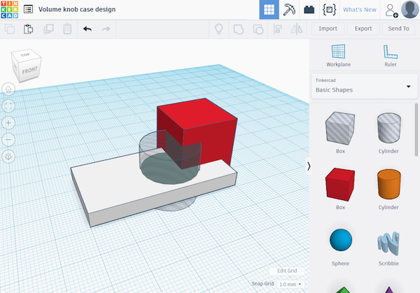 tinkercad_adding shapes_figure6.png