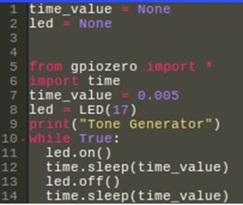 Tone_Generator_DW_MP_image2.jpg