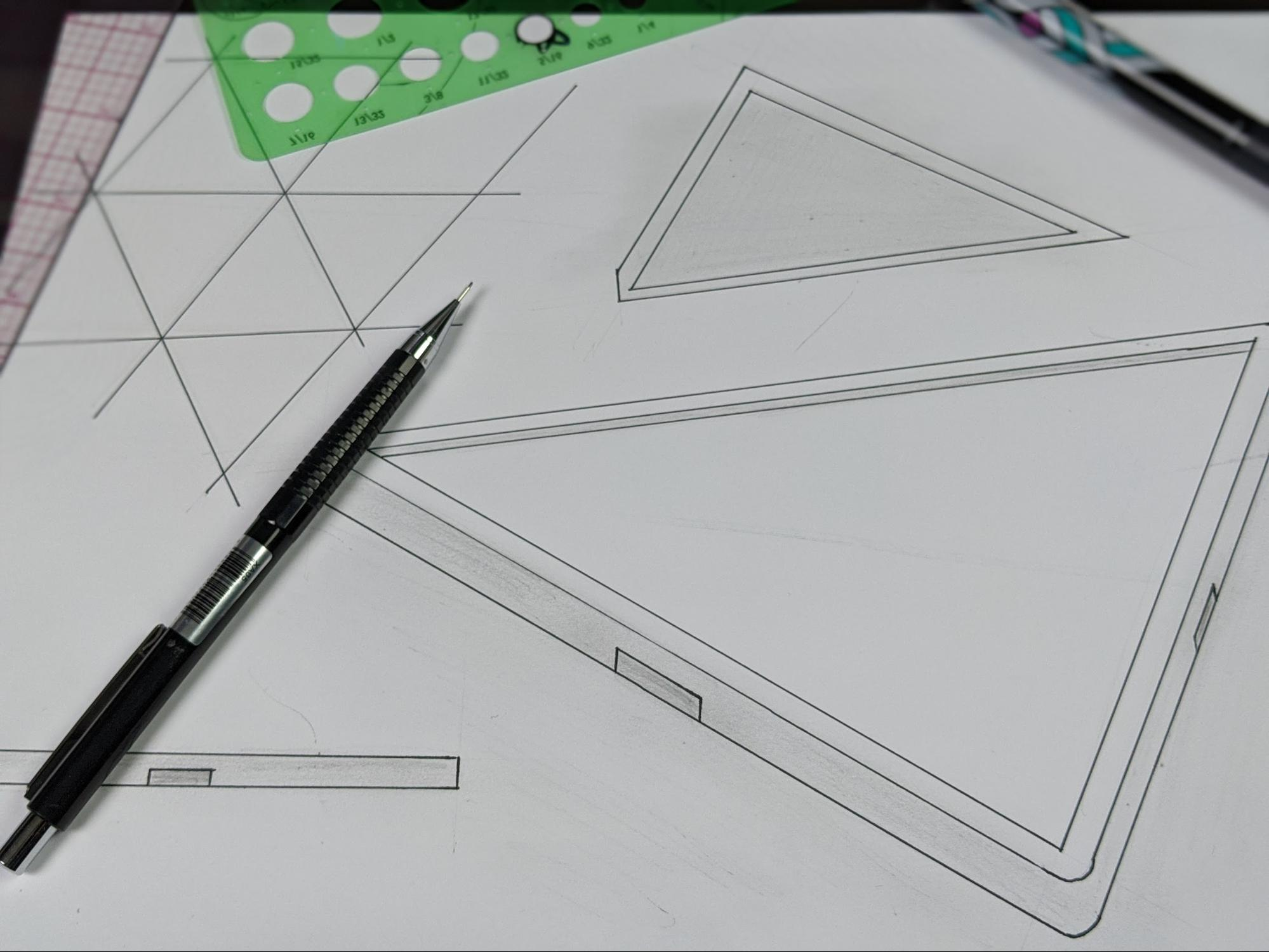 Start_Prototyping_SH_MP_image1.jpg