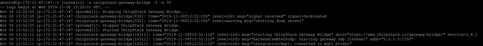 Gateway Bridge Journal Control output (no errors).png