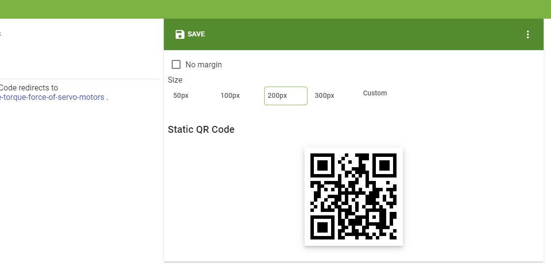 Custom_QR_Codes_SH_MP_image3.png