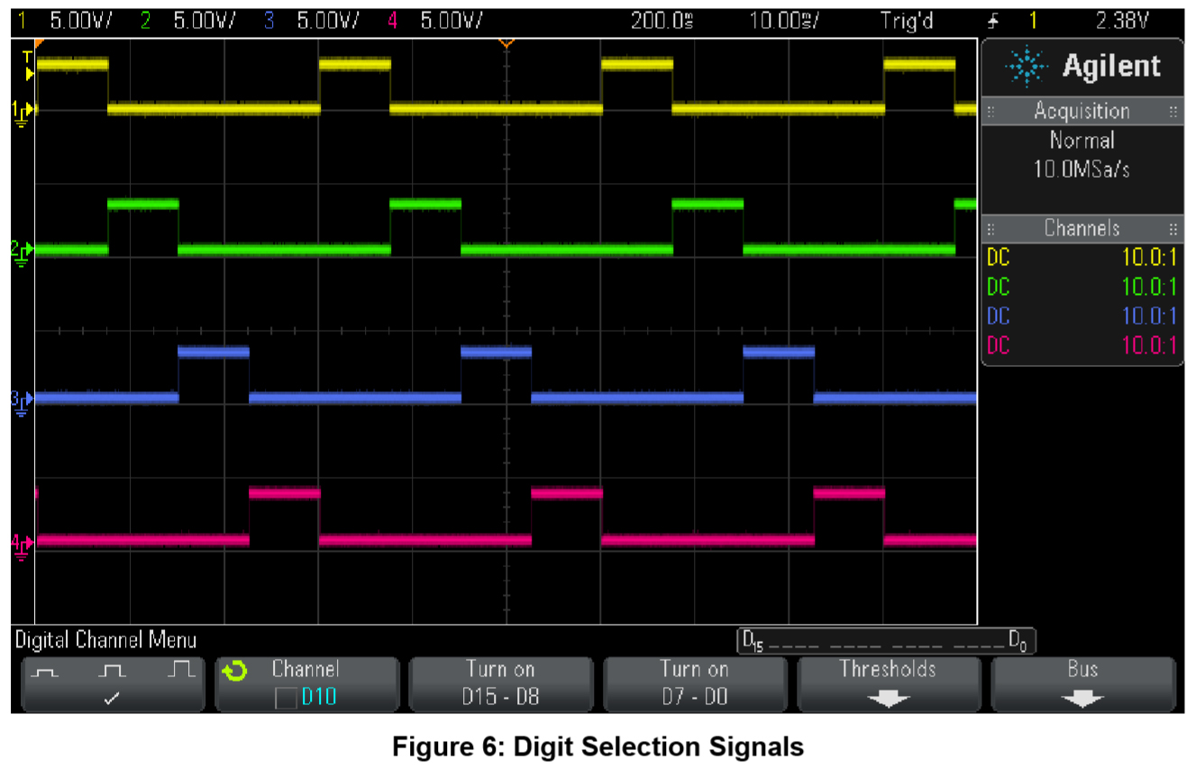 Figure 6 Digit Selection Signals .jpg