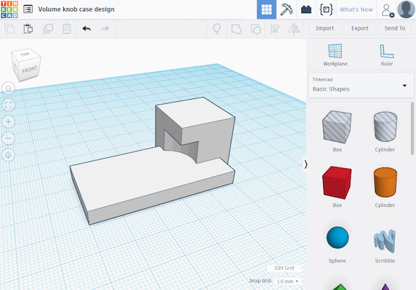 tinkercad_joining shapes_figure8.png