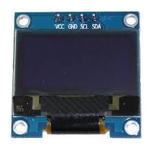 0.96''OLED display.jpg