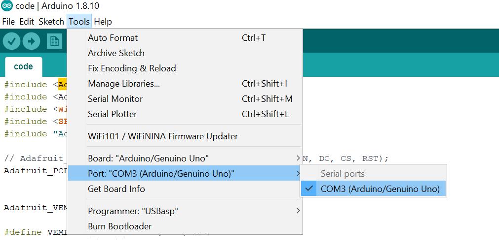 Build_Arduino_Index_Meter_RW_MP_image1.png