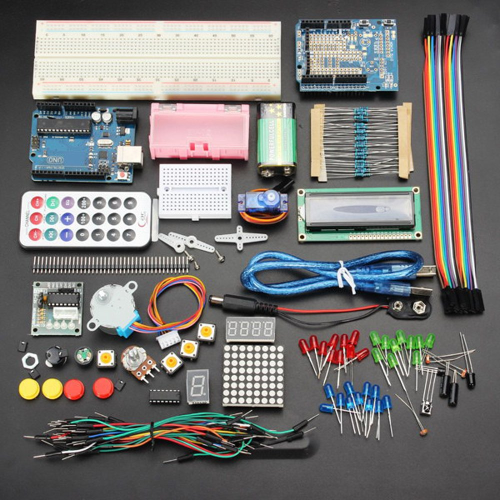Arduino_Kits_DP_MP_image3.jpg