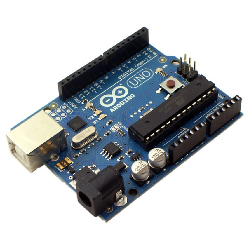 Arduino and Scratch4.jpg