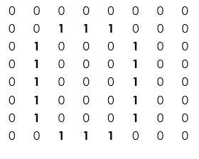 codeanalysis2.jpg
