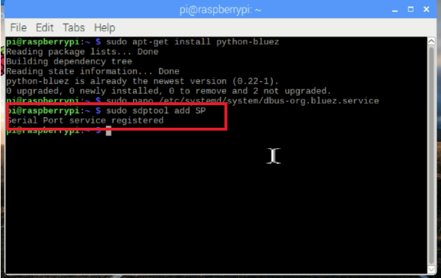 how_to_configure_RPi_wifi_bluetooth_RW_MP_image4.png