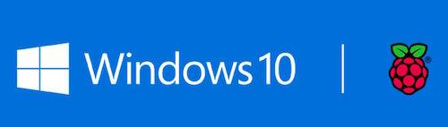 4118.windows10raspberrypi.0.0.jpg