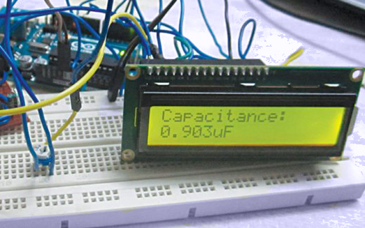 Capacitance meter outcome.jpg