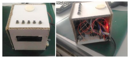 Raspberry Pi Projects | Maker Pro