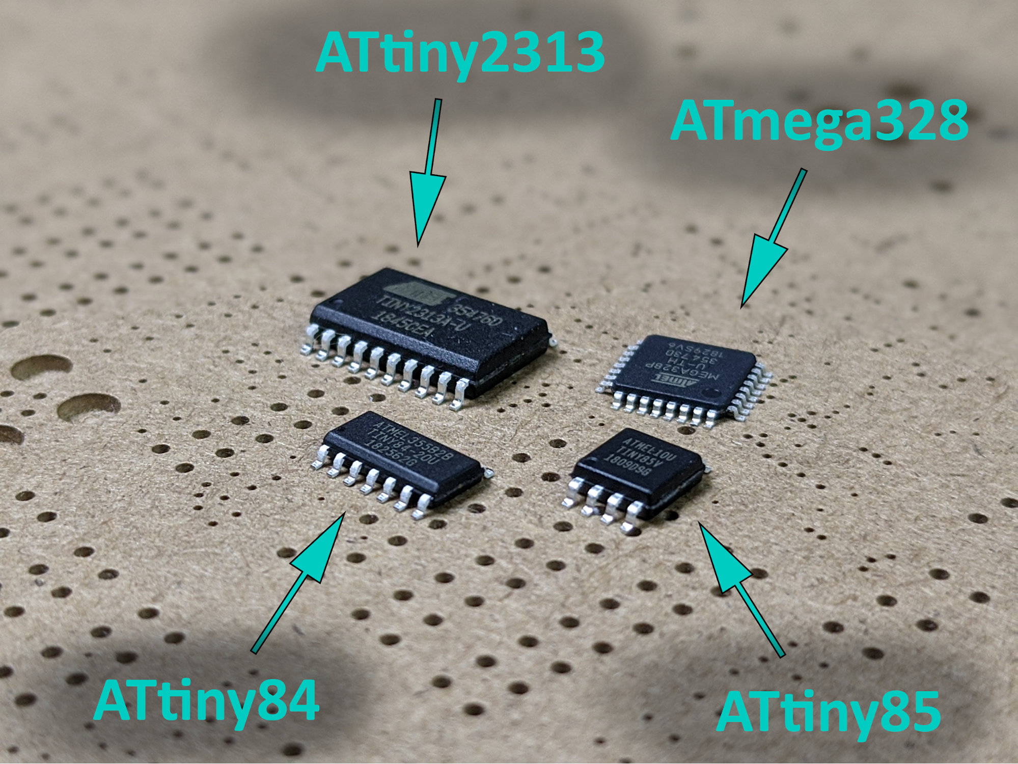 ATtiny_MCU_Preprogrammed_Chips_SH_MP_image6.png