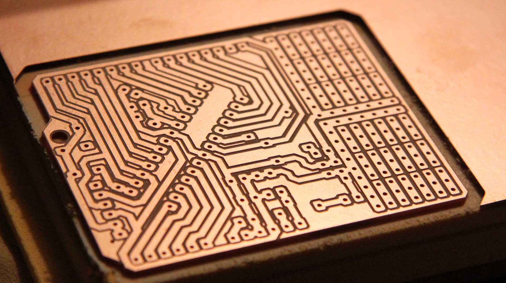 Prototyping_PCBs_SH_MP_image2.jpg