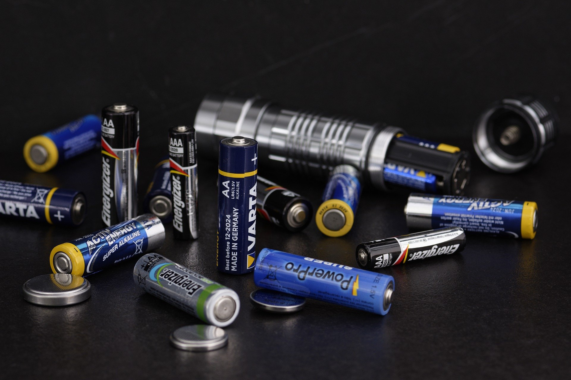 Battery_Type_DH_MP_image2.jpg