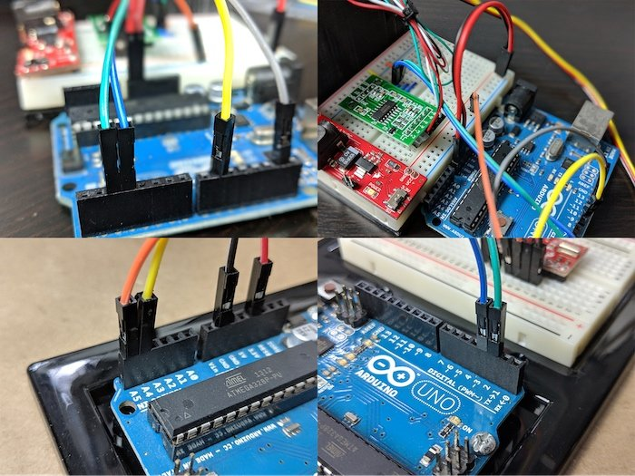arduino project images