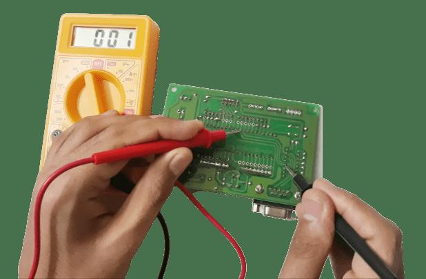 Digital_Multimeter_Beginner_SS_MP_image8.png