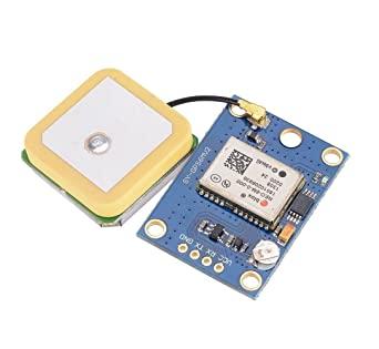 NEO6M GPS Module.jpg