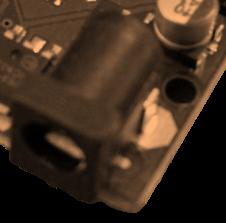 arduino DC jack.png