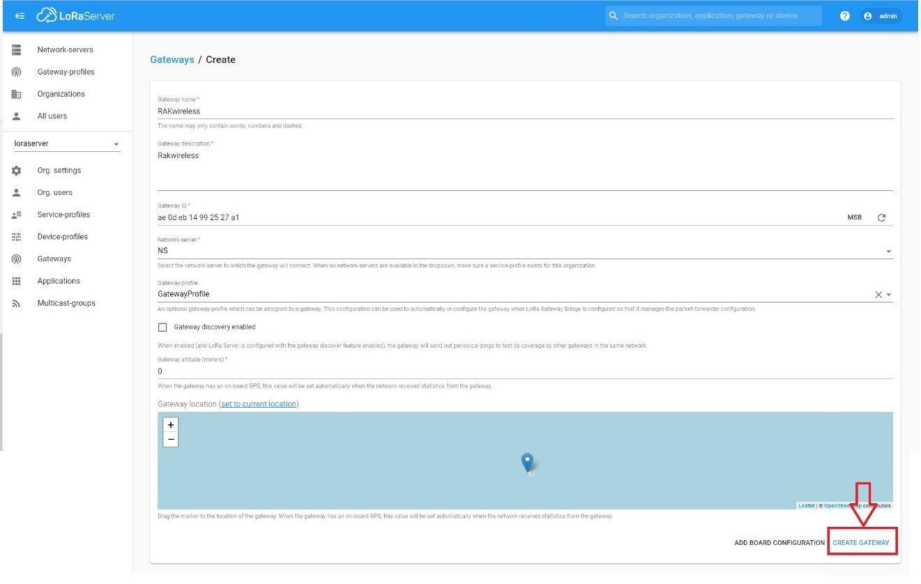 ChirpStack gateway parameters.jpg