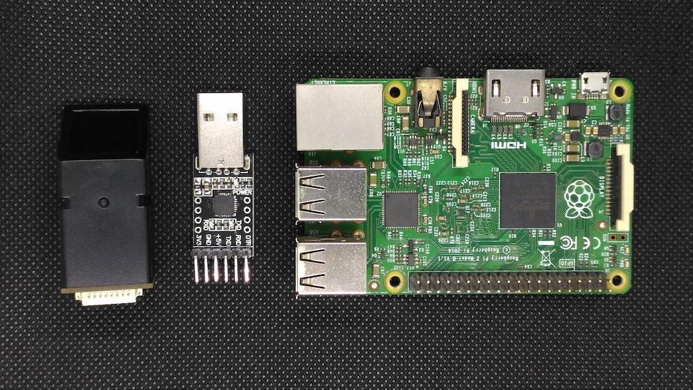 Raspberry_Pi_Fingerprint_Scanner_RW_MP_image11.jpg