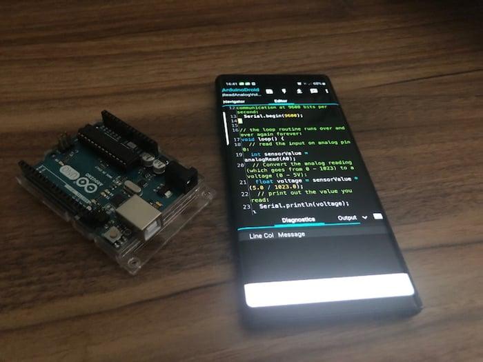 arduino_droid_IDE.jpg