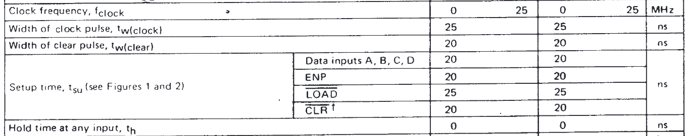Timing_Diagram_DH_MP_image4.png
