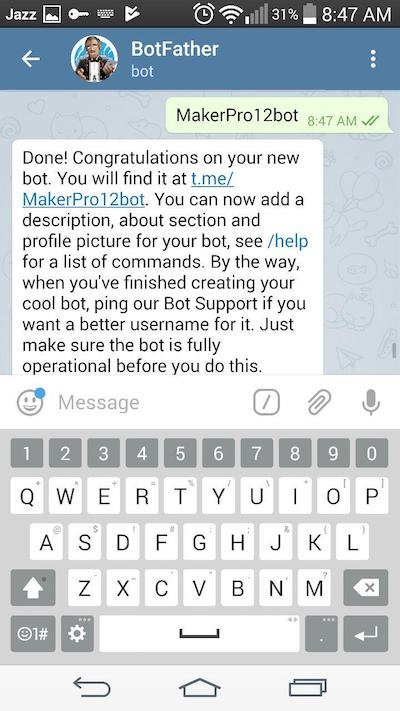 telegram_bot_MP4.jpg