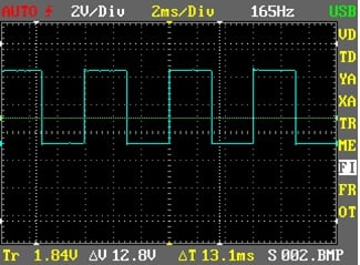 Figure12_Squarewave_165Hz_measured.jpg