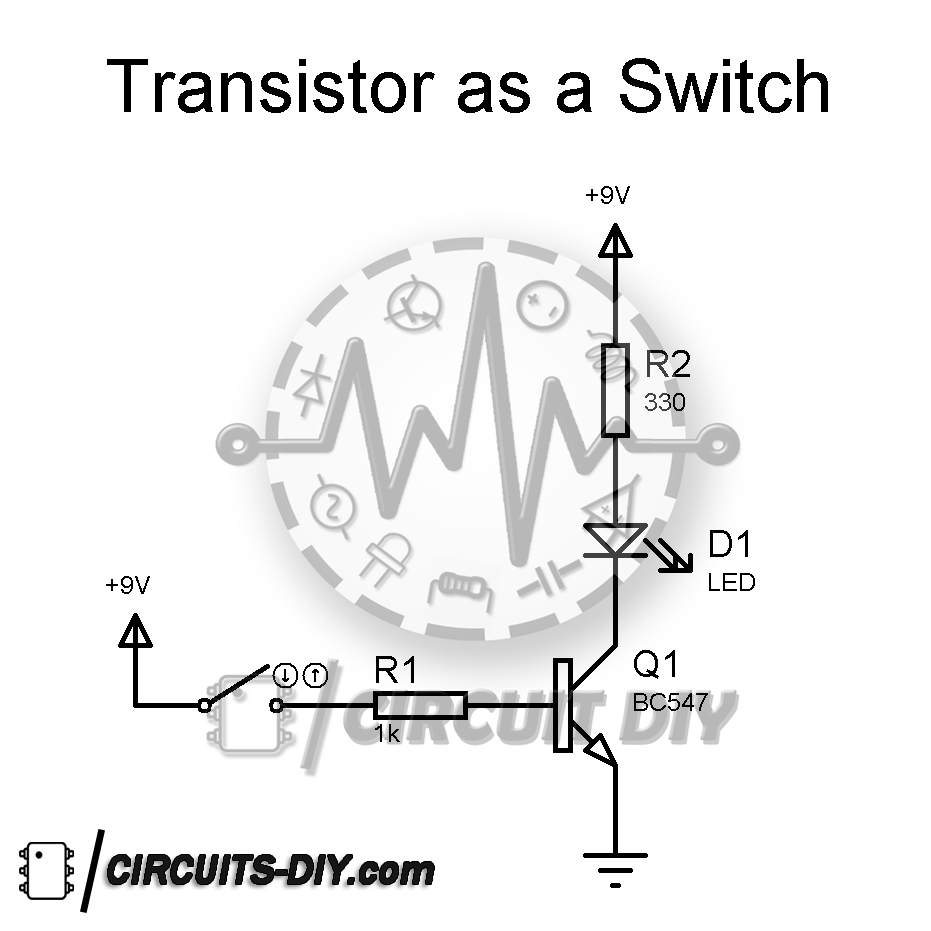 transistor as a switch.png