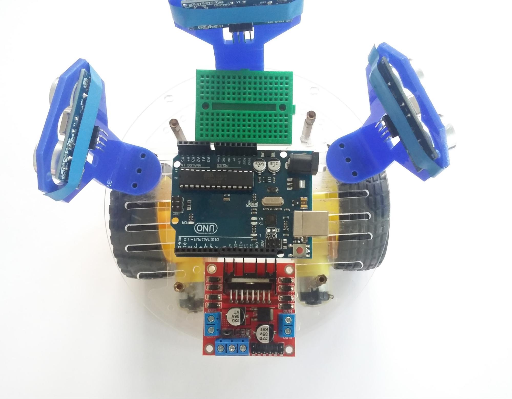 Arduino_Maze_Solver_JW_MP_image5.jpg