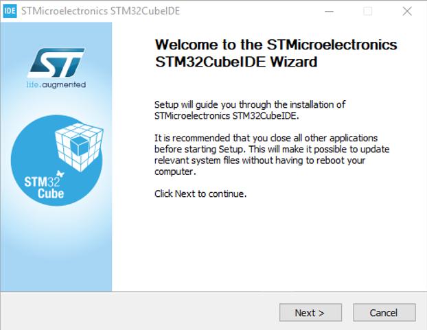STM32CubeIDE_EP_MP_image4.png