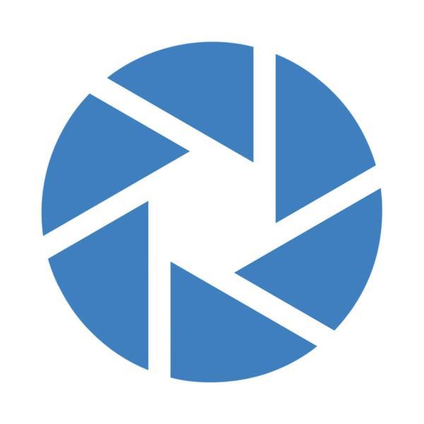 brand_logo_grande.jpg