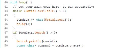 loop_parse1.png