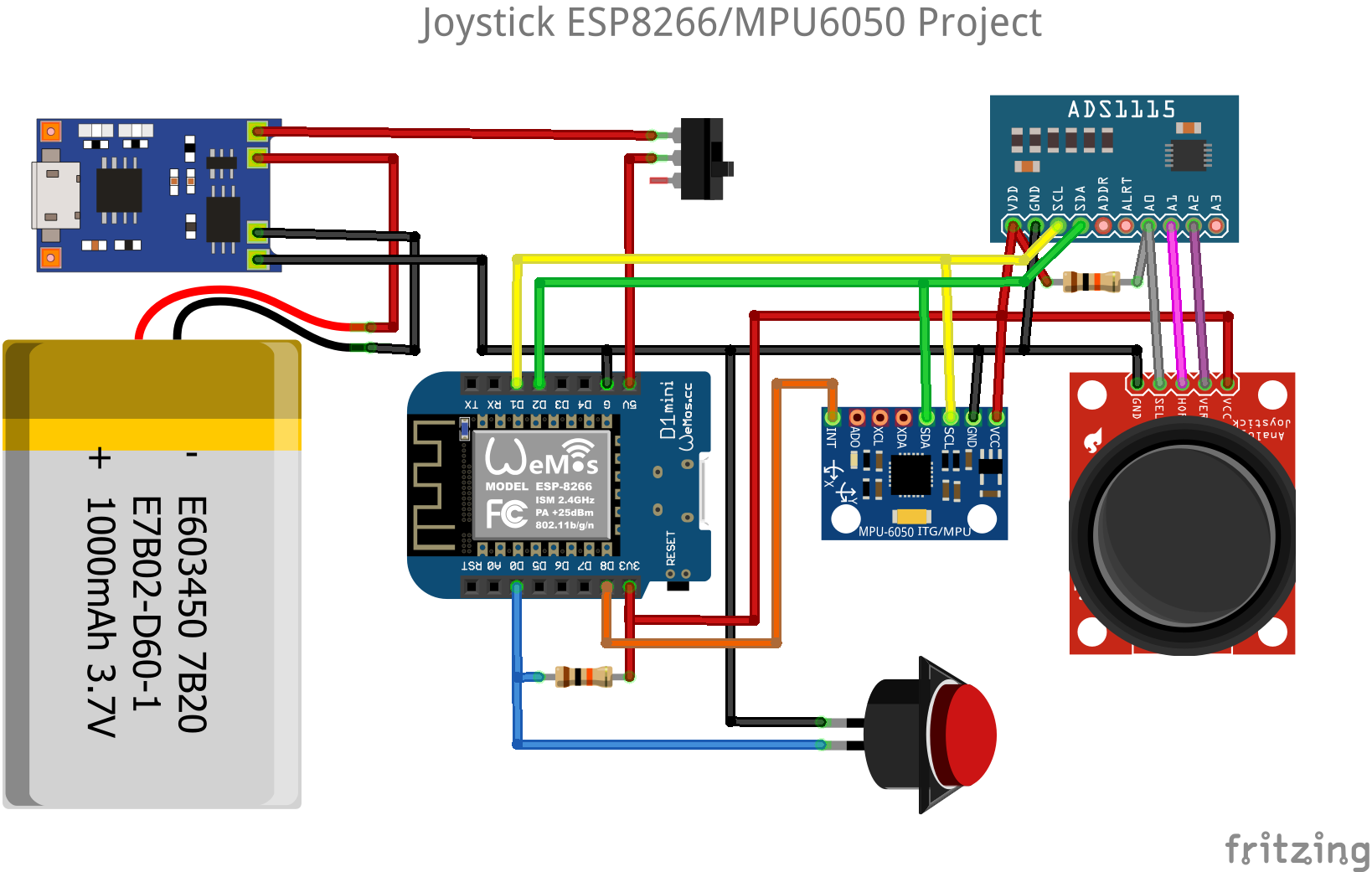 Joystick_ESP8266_V2.png