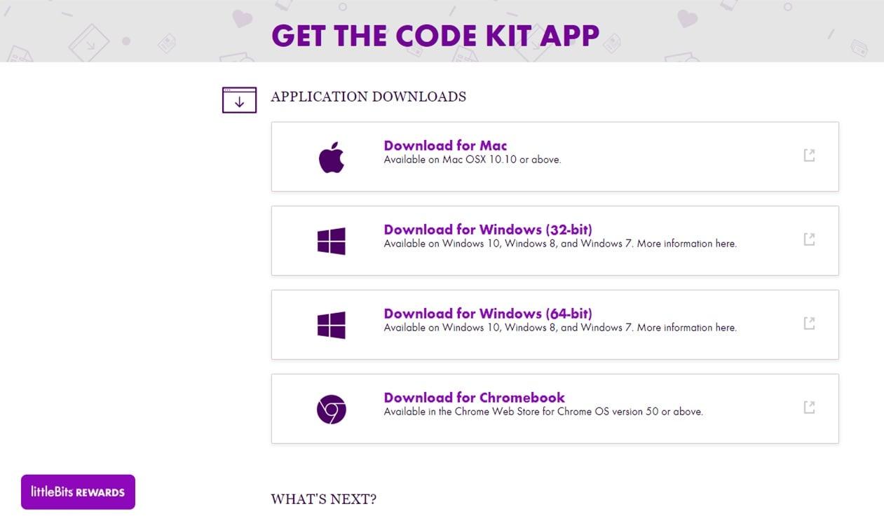 Figure10_Code_kit_download_page.jpg