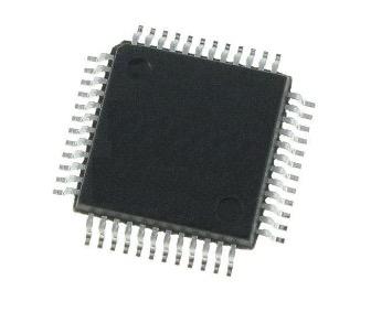 STM32_MSP430_JM_MP_image2.jpg