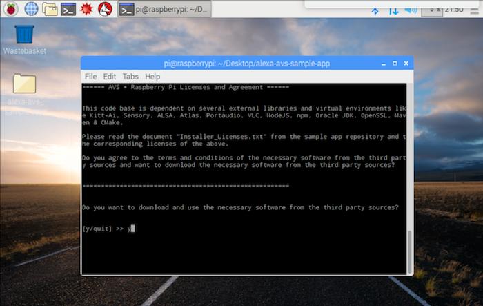instalscript-1.png