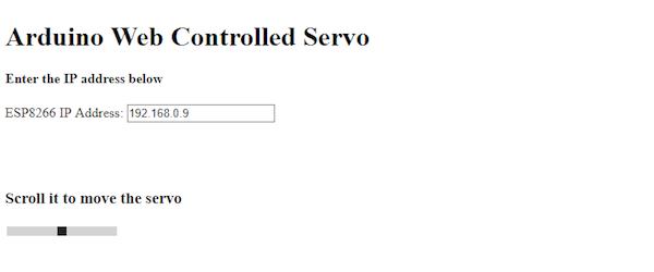 Arduino servo control.jpg